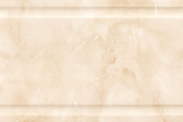 陶城瓷砖CYT63138ZB