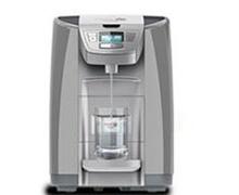 海尔智饮机HSW-V5HR(银色)温热型