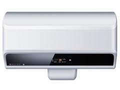 海尔热水器ES60H-E5(E)
