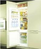 海尔厨房嵌入式冰箱BCD-273ISW图片