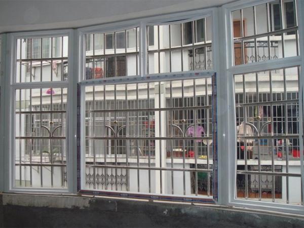 塑钢门窗 曲靖塑钢门窗 云南塑钢门窗