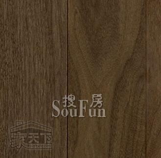 圣象雪域黑胡桃WM9159