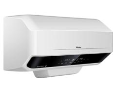 海尔热水器ES60H-E9(E)
