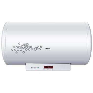 海尔电热水器ES80H-H3(ZE)