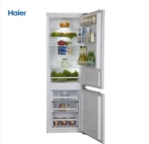 海尔嵌入式无霜冰箱BCD-225WAQ图片