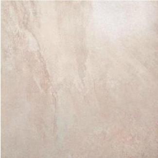 马克波罗瓷砖CH8352P