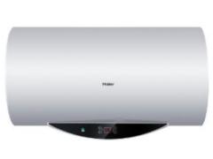 海尔热水器ES80H-Q3(ZE)