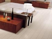 日本进口松下MK655实木复合地板