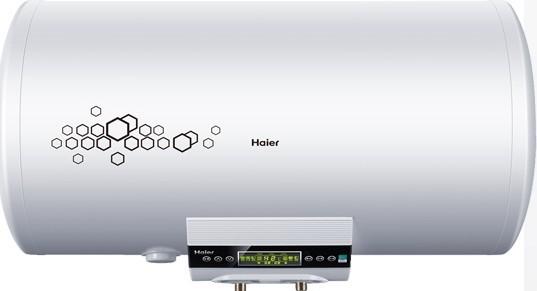 海尔热水器ES60H-MG(ZE)