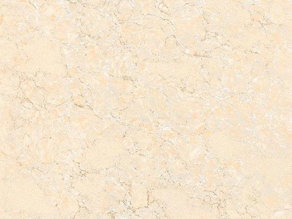 陶城瓷砖TA-84002