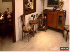 葡萄牙WICANDERS软木地板-N系列-N801/N901