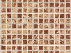 陶城瓷砖33220