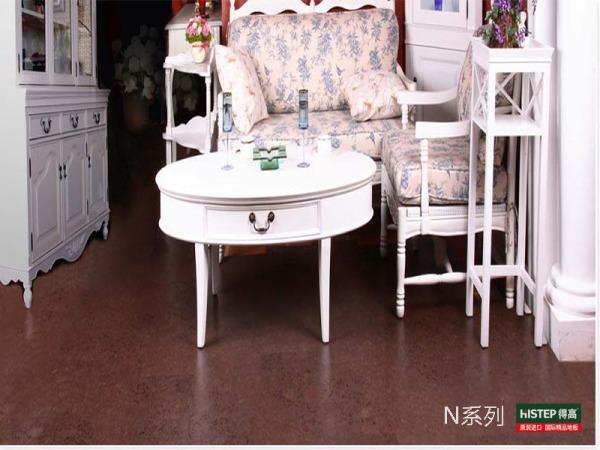 葡萄牙WICANDERS软木地板-N系列-N814-N914