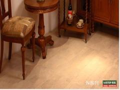 葡萄牙WICANDERS软木地板-N系列-N803-N903