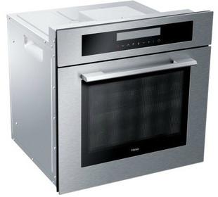 海尔烤箱OBT600-10SA