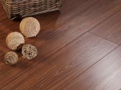 圣象强化复合木地板N5016 超耐磨 包安装