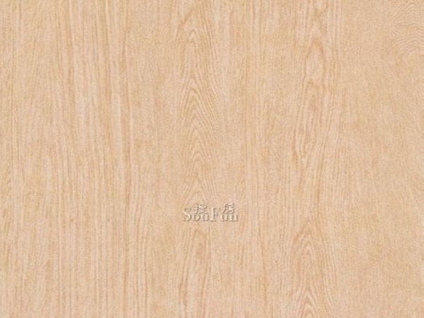 路易摩登 仿古砖木纹砖系列