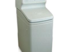 苏宁私享家中央净水系统美国怡口软水机611ECM