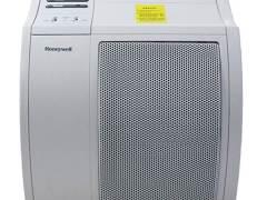 正品霍尼韦尔空气净化器18250