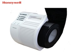 霍尼韦尔正品空气净化器18000