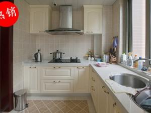 特地陶瓷简约简厨房 卫生间 阳台 风尚系列瓷砖300*450