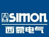 西蒙电气56系列开关插座 三一五 大促销