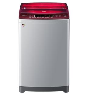 海尔双动力洗衣机XQS70-Z1216 至爱