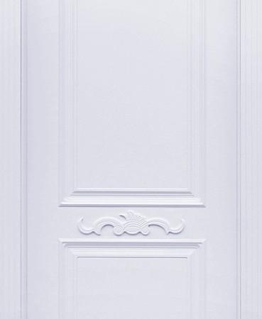 爱得维斯 PD03 白混系列门
