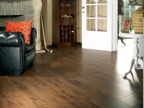 Balterio复合木质地板 活力系列498