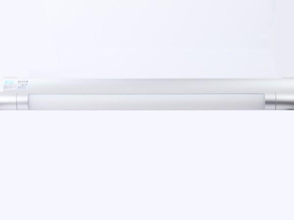 欧普照明 24W主角白色镜前灯