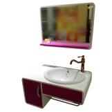 欧泰1847浴室柜