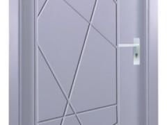 欧派木门雅居系列OPM-131