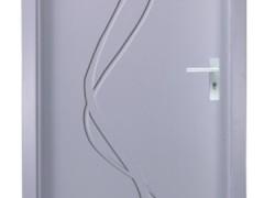 欧派木门雅居系列OPM-127