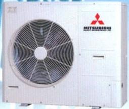日本三菱重工室外机FDC155KXEN6(大6匹)【艾斯特】