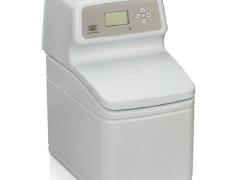 美国怡口软水机609ecm家用管道除水垢 橱柜安装