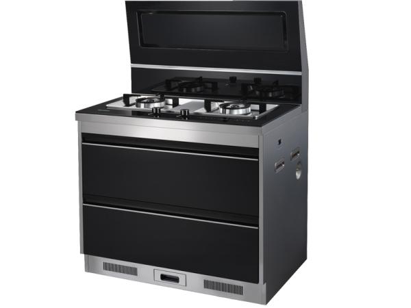 SENG森歌智酷A5-II集成灶|集成灶十大品牌