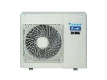 大金中央空调 PMXS403B图片