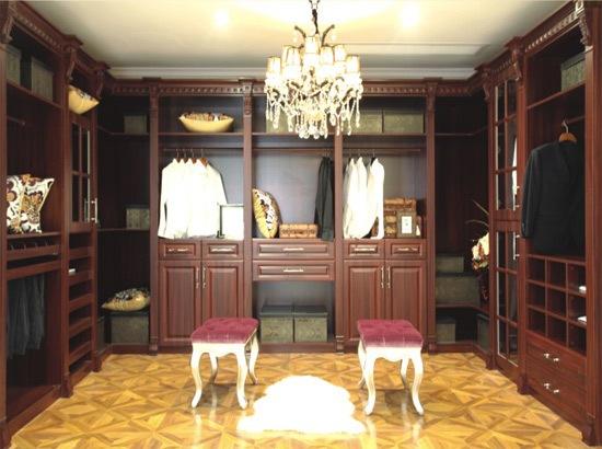 无锡环保实木家具