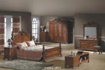 无锡实木家具工厂价格图片