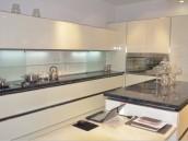 钛尔玛整体厨房 欧式 法式 现代 简欧 米兰印象