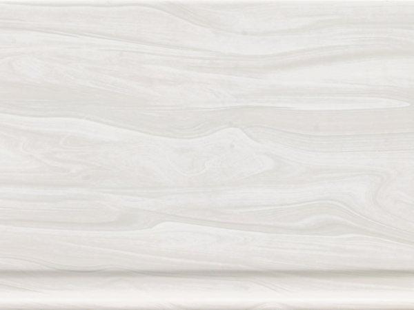 陶城瓷砖 CYT61215PB