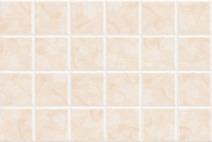 陶城瓷砖 CR61558PB图片