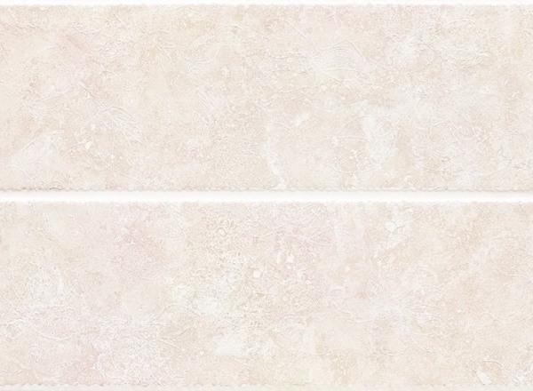 陶城瓷砖 CR61559PB