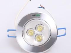 引导照明 YD-10309A 射灯
