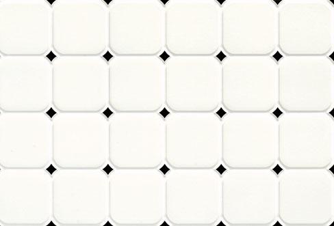 陶城瓷砖 CY61206PB