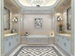 陶城瓷砖 CYT48003
