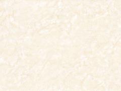 陶城瓷砖 CYT61138PB