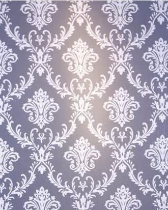 净卫士硅藻泥绣丽印系列 欧式花纹