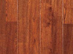 圣象KS8202隆河谷橡木三层实木地板