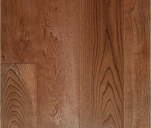 圣象KS8107爱丁堡橡木三层实木地板